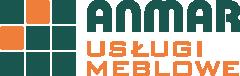 Anmar - Usługi Meblowe